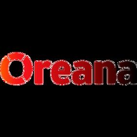 Oreana Storm