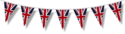 union-jack-bunting-png.png