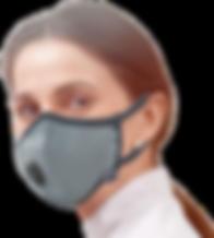 Cambridge Mask Pro Series.png