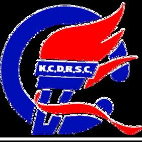 KCDRSC