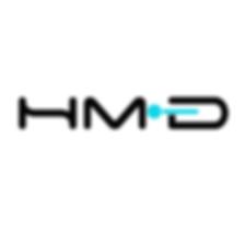 HMD Logo No Subtext.png