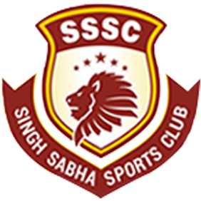 Sing Sabha Sports Club
