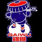 Gai Wu