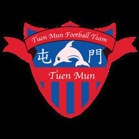 Tuen Mun