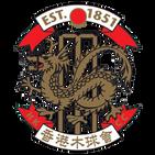 Hong Kong Cricket Club