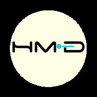 HM-D.png