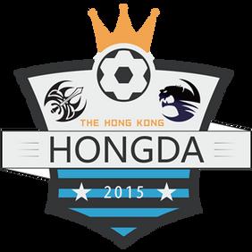 HONGDA