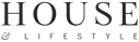 House & Lifestyle Logo