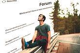 Home Buyers Forum