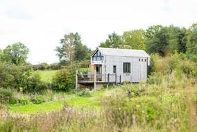 Eco Tiny House UK