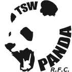 TSW Panda
