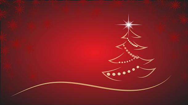 christmas-tree-Dec-2018.png