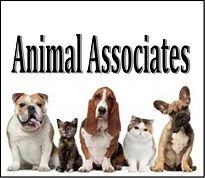animal associates.png.jpg