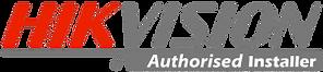HIKVISION-Authorised-Installer-300x67.pn