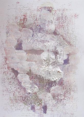 white and purple.jpg