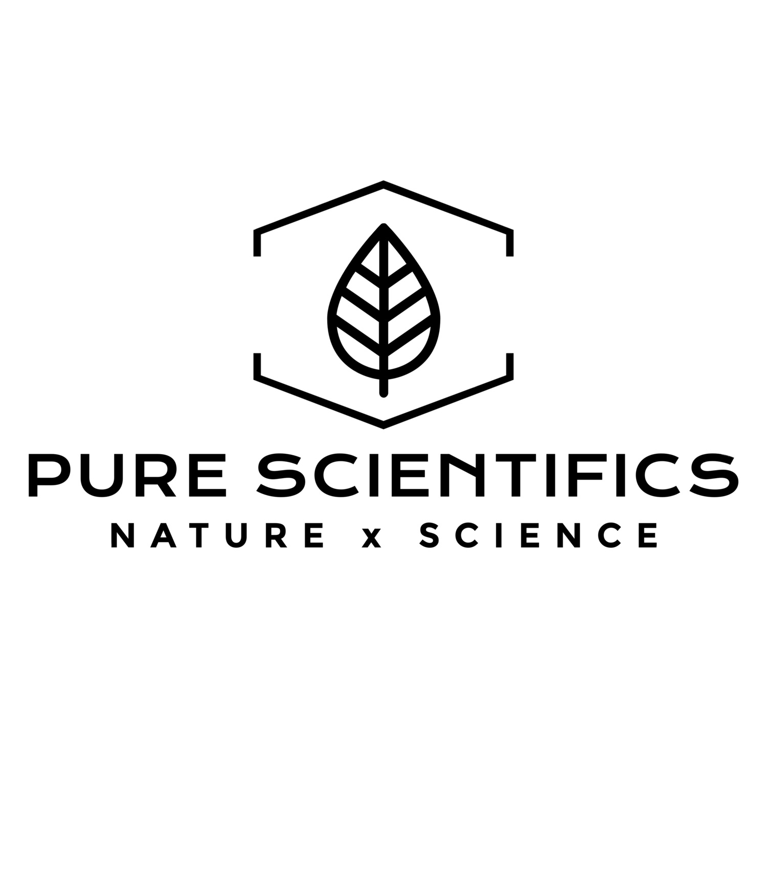 Pure Scientifics Topicals & Tincture