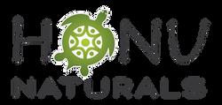 HONU-NATURALS-LOGO