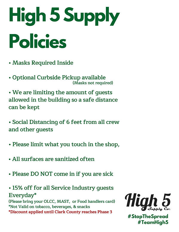 Posted policies (14).png