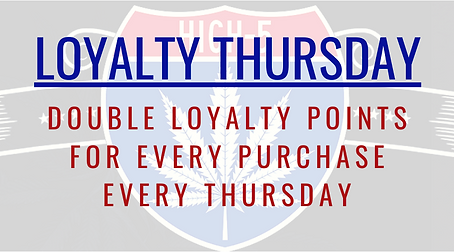 Loyalty Thursday (1).png
