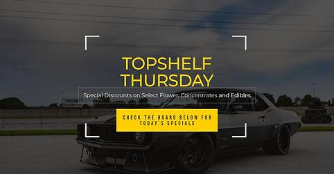 Topshelf Thursday Slide.jpg