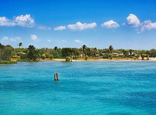 thursday-island-cruise.jpg