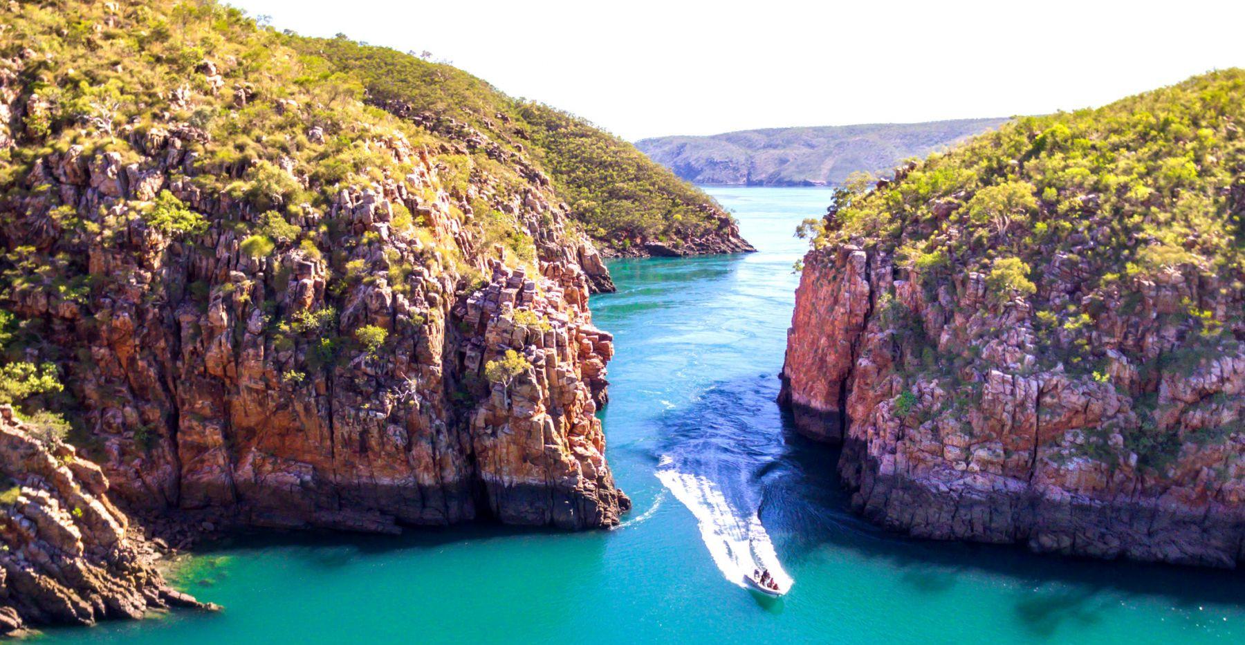 kimberley-cruises.jpg
