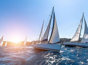 brisbane-gladstone-yacht-race.jpg