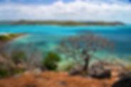 thursday-island.jpg