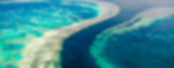 great-barrier-reef-tours-cruises.jpg