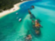 moreton-bay-cruises.jpg