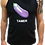 Thumbnail: Eggplant Tamer Tank Top