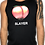 Thumbnail: Peach Slayer Tank Top
