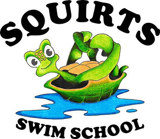 SQUIRTS+%28Large%29.jpg