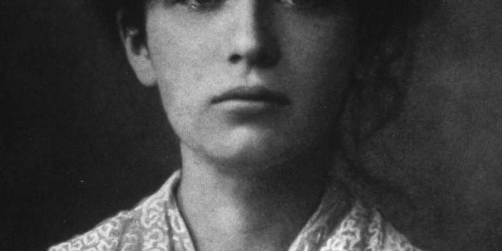 Camille Claudel, l'incomprise