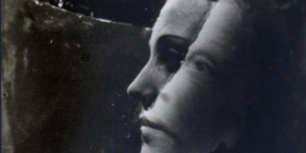 Cycle femmes artistes : Dora Maar, étoile filante ou photographe ?
