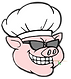 Pig Toothpic.png