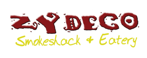 Zydeco-Logo-Web.png