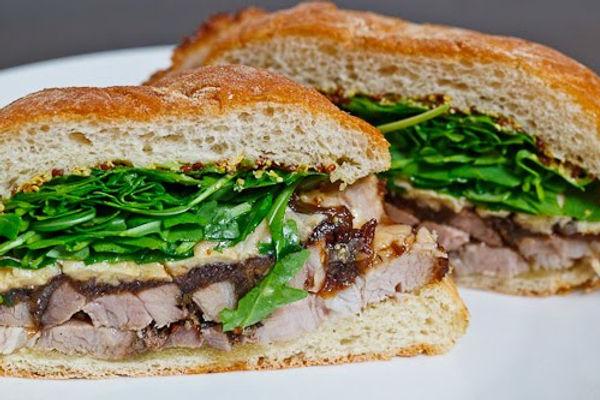 PorchettaSandwich.jpg