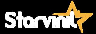 logo-starvinil2.png