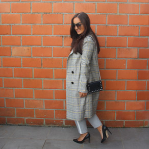 Quand Zara s'inspire des marques de luxe