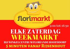 Florimarkt