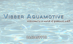 Visser Aquamotive