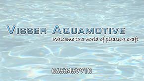 Visser Aquamotive