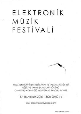 EMF YTU 2015 poster 2.jpg