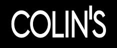 Colins_Jeans_Logo.png