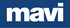 Logo_of_Mavi.png
