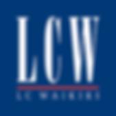 lcw-eski-old-logo-C1269436F3-seeklogo.co