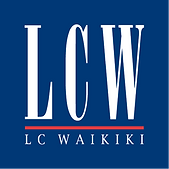 lcw-eski-old-logo-C1269436F3-seeklogo.co