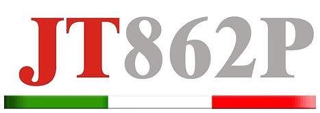 jt862.jpg