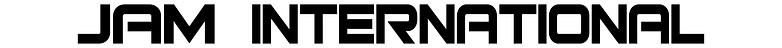 Logo__JTL.png